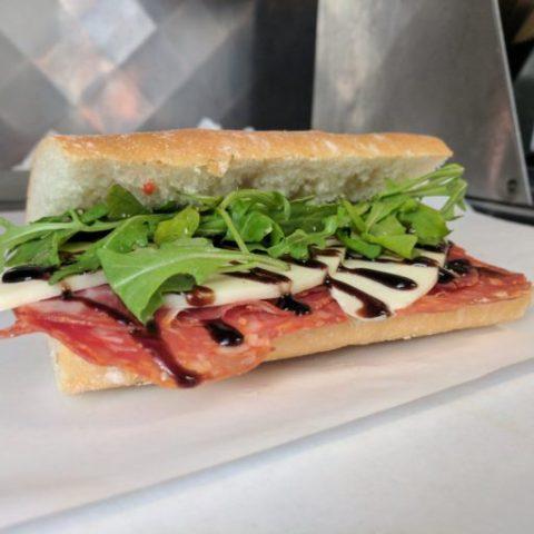 cropped-disos-food-truck-signature-sandwich-3.jpg