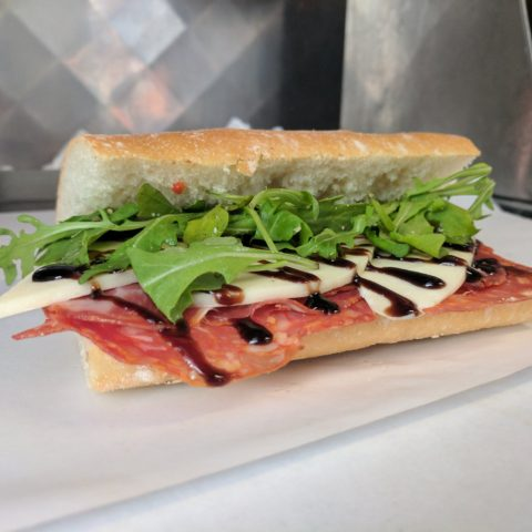 disos food truck signature sandwich 3